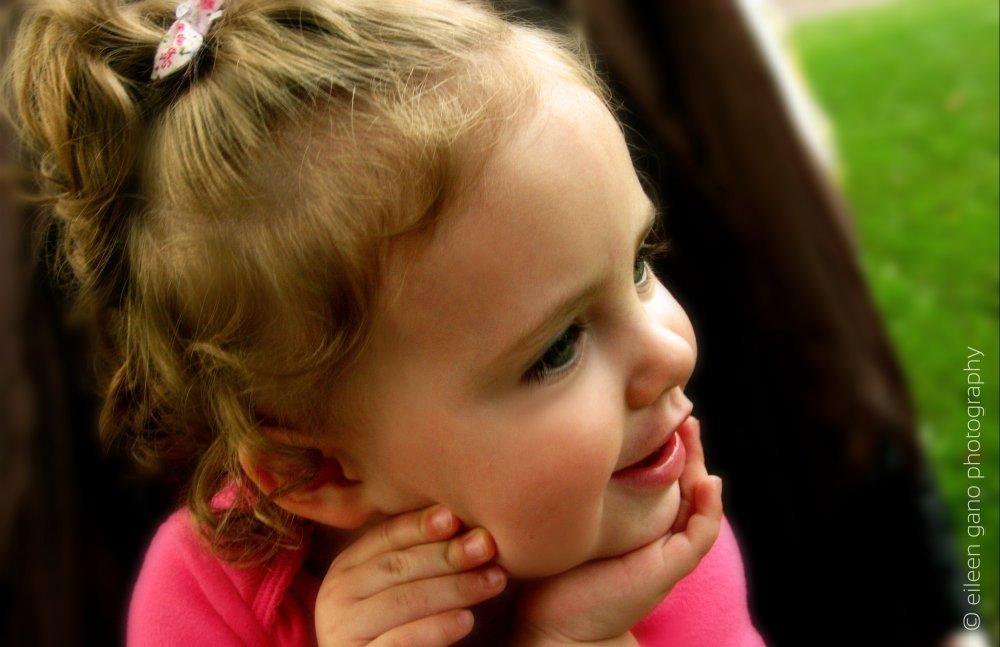 1-caroline-grace-toddler-cute-eileen-gano