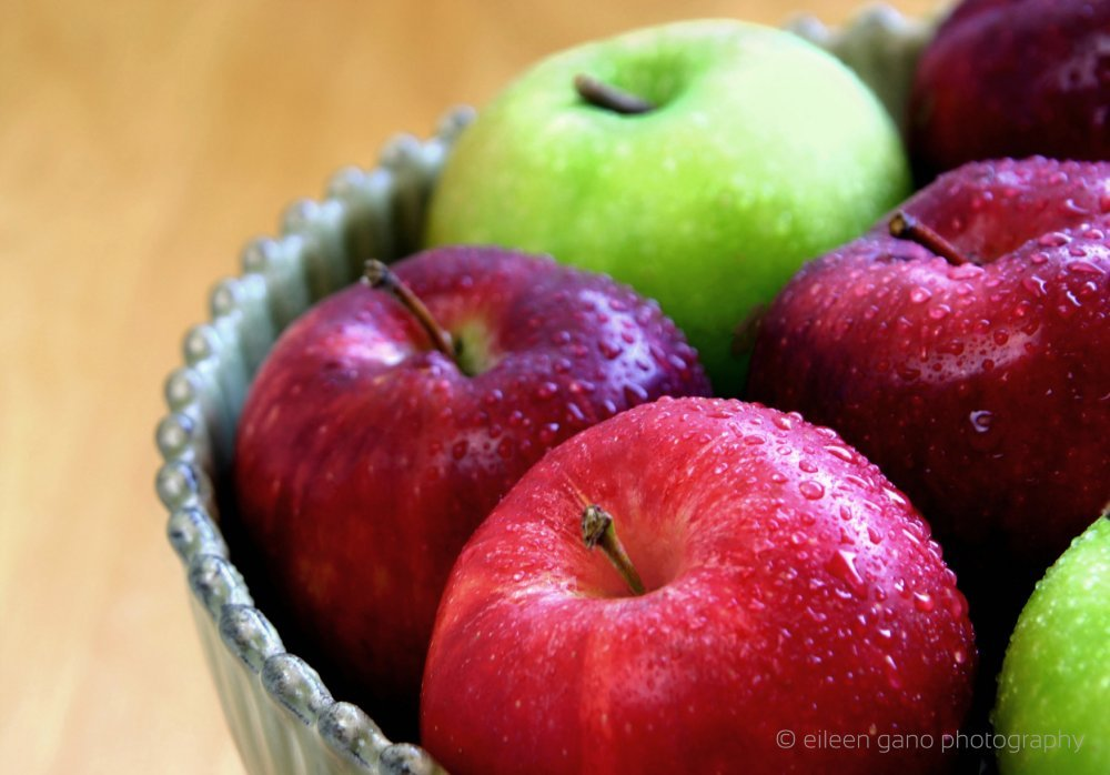 fresh-apples-bowl-food-fruit-eileen-gano
