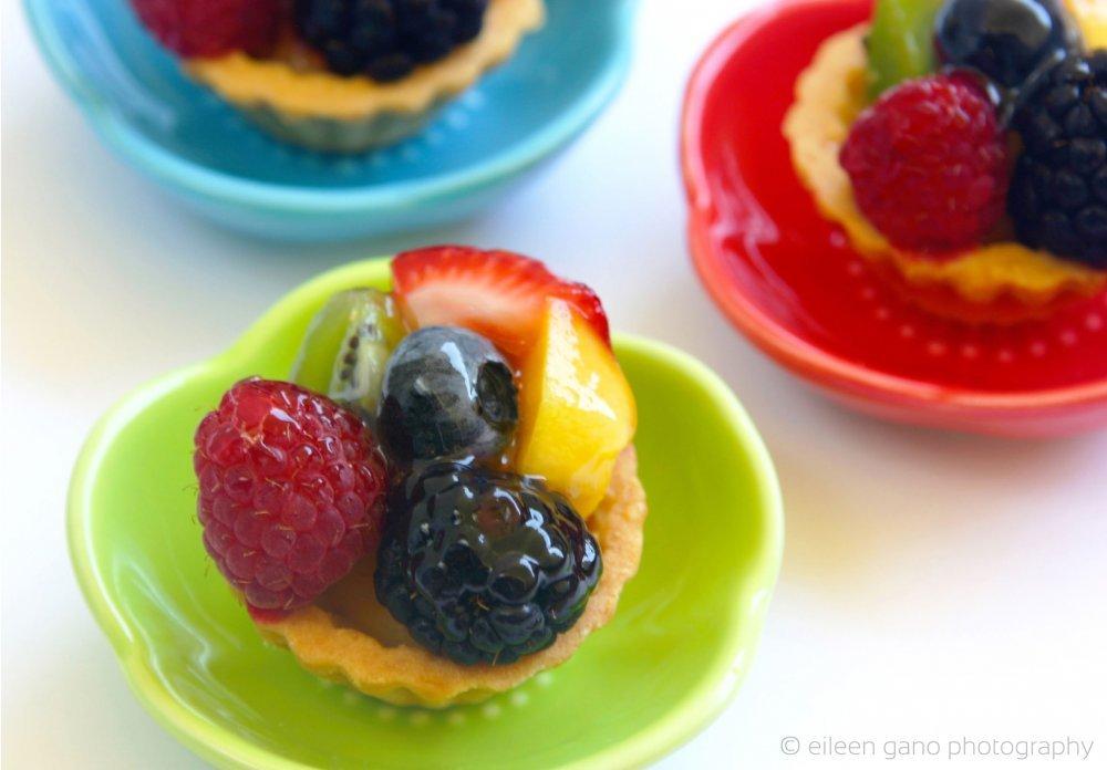 fruit-tarts-pretty-colorful-food-eileen-gano