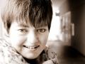 3-siobhan-black-and-white-portrait-eileen-gano