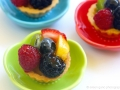 fruit-tarts-pretty-colorful-food-eileen-gano