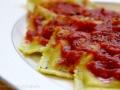 pasta-ravioli-tomato-sauce-white-dish-eileen-gano