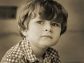 2-miles-preschool-boy-sepia-eileen-gano