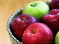 fresh-apples-bowl-food-fruit-eileen-gano