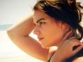 jen-mcdonnell-girl-beach-portrait-eileen-gano